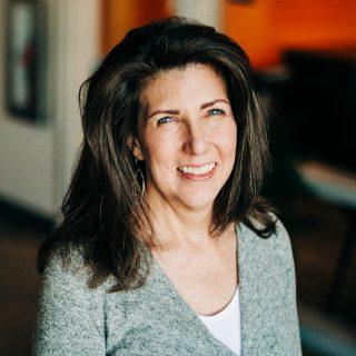 Teri Hockett