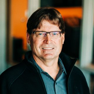 Kirk Schueler